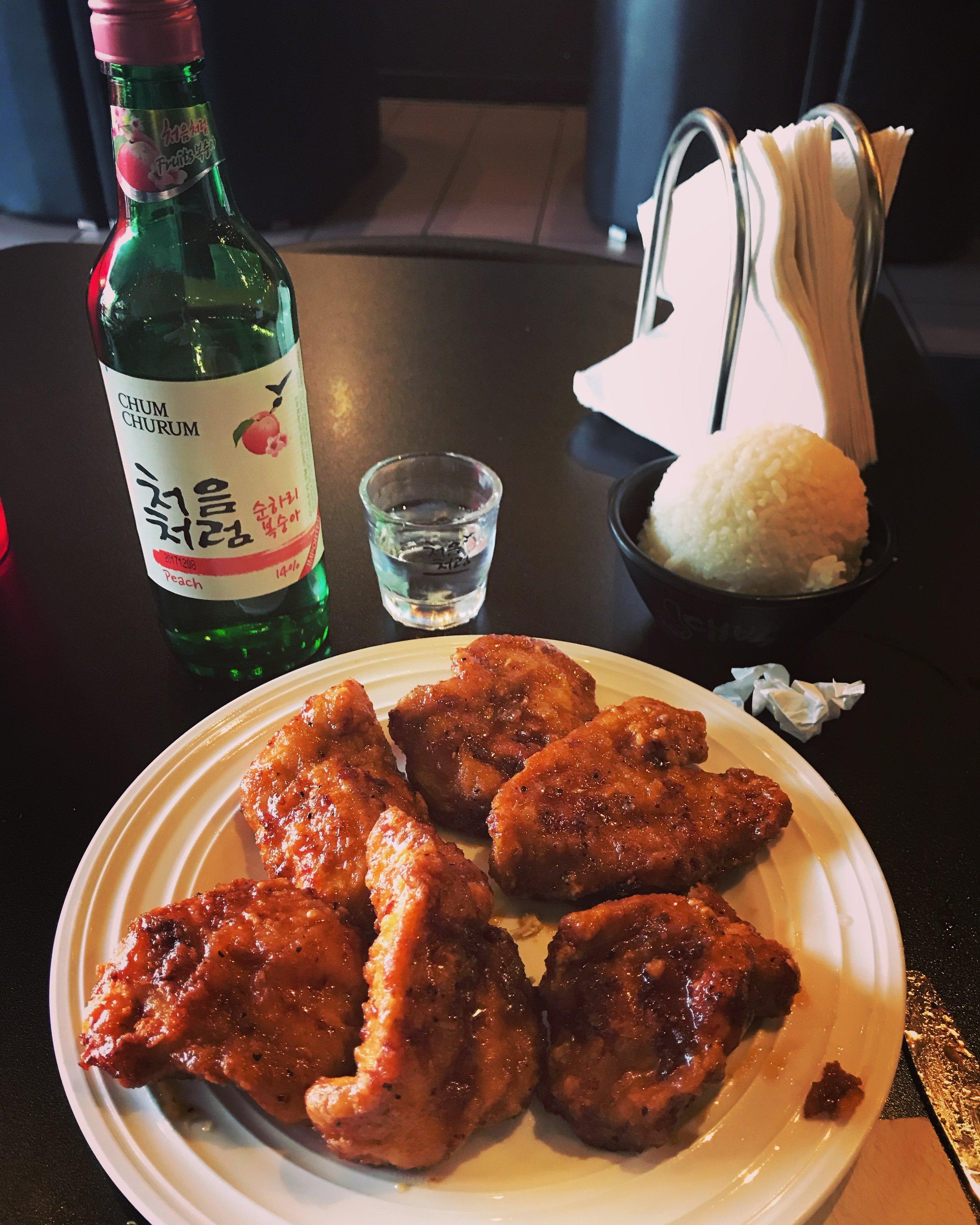 FOOD_CHICKEN_BODY_01.jpg