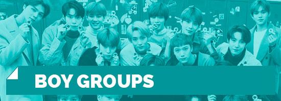 boy-groups.jpg