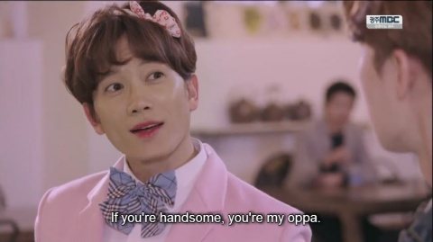 Ahn Yona