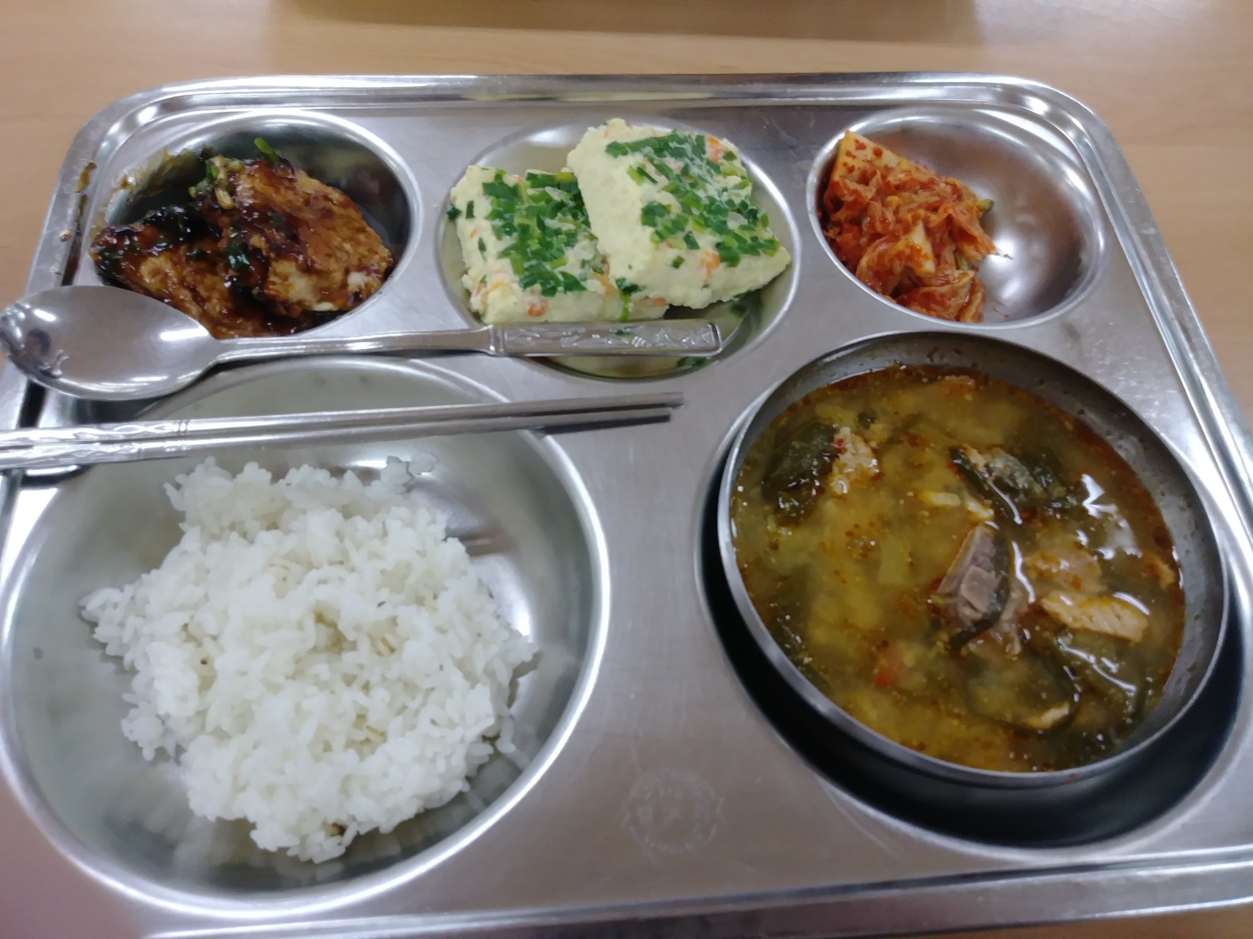 Food_SchoolFoodKorea_body01.jpg.jpg