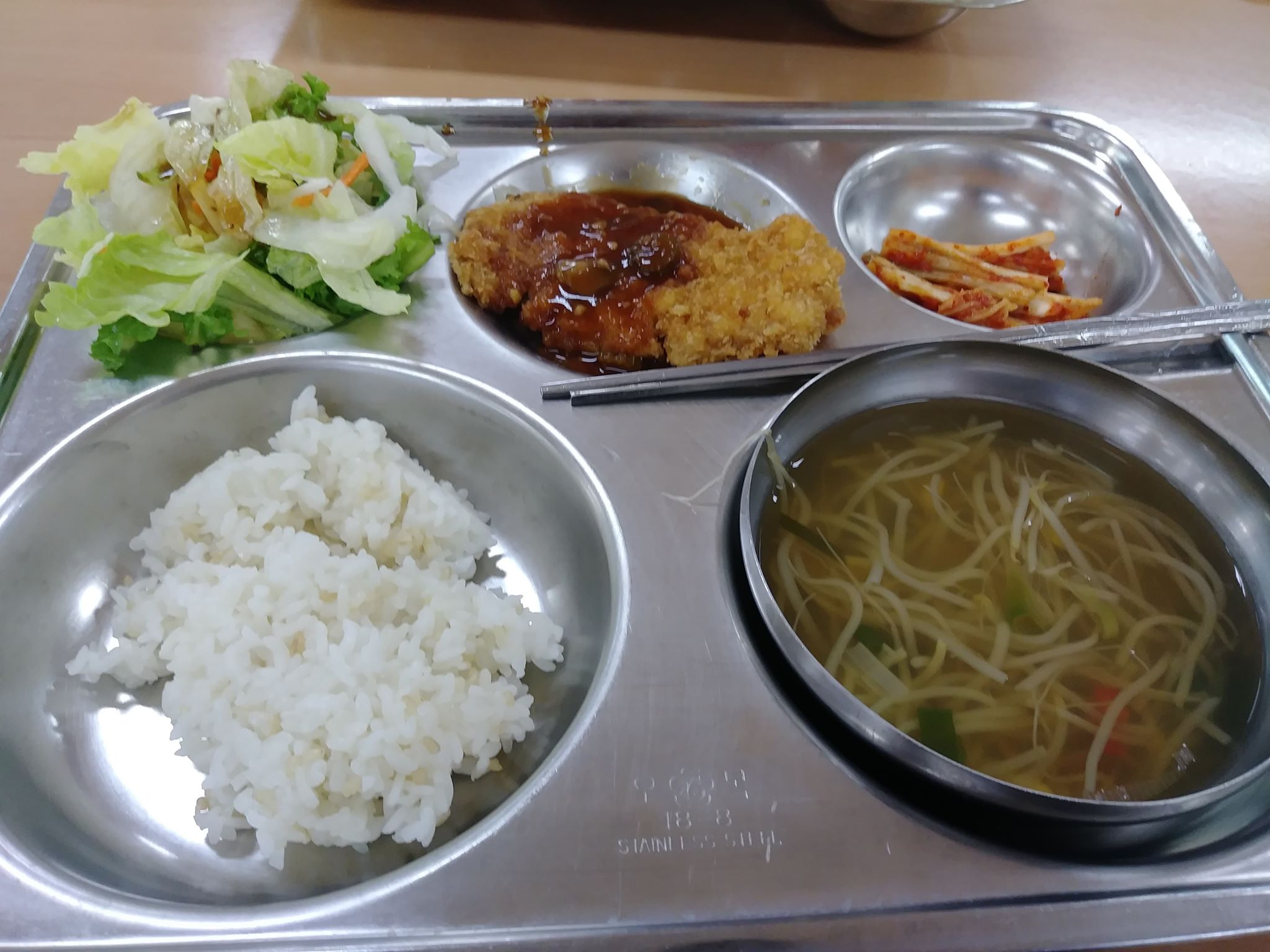 Food_SchoolFoodKorea_body02.jpg.jpg