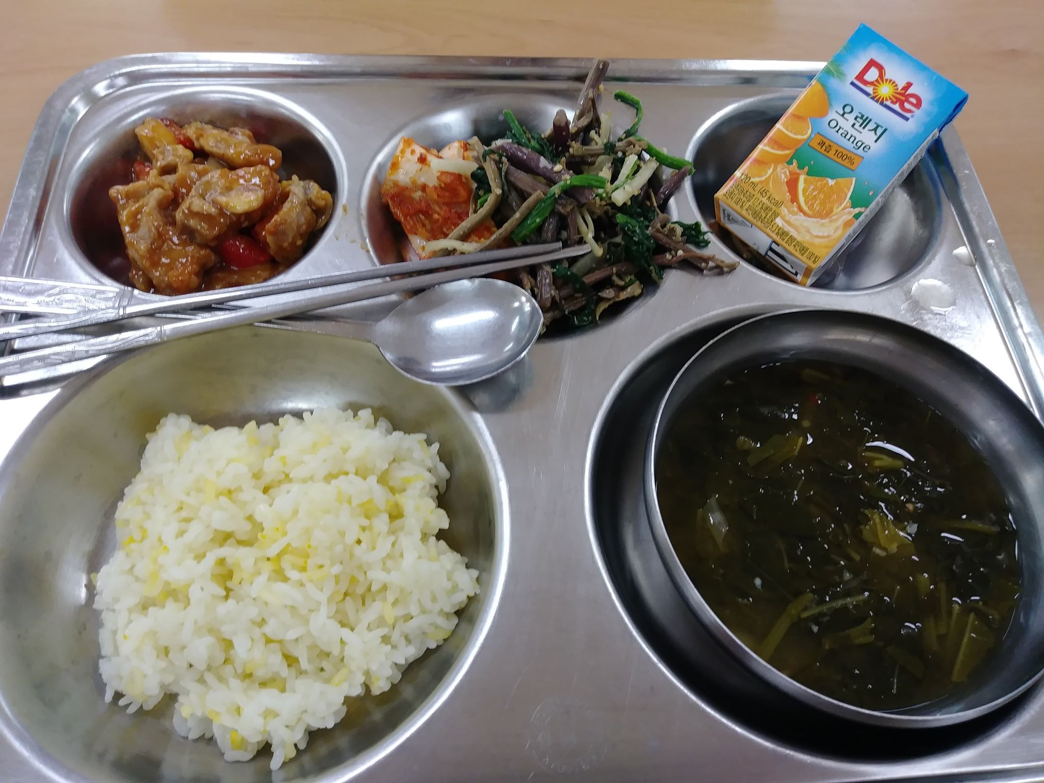 Food_SchoolFoodKorea_body03.jpg.jpg