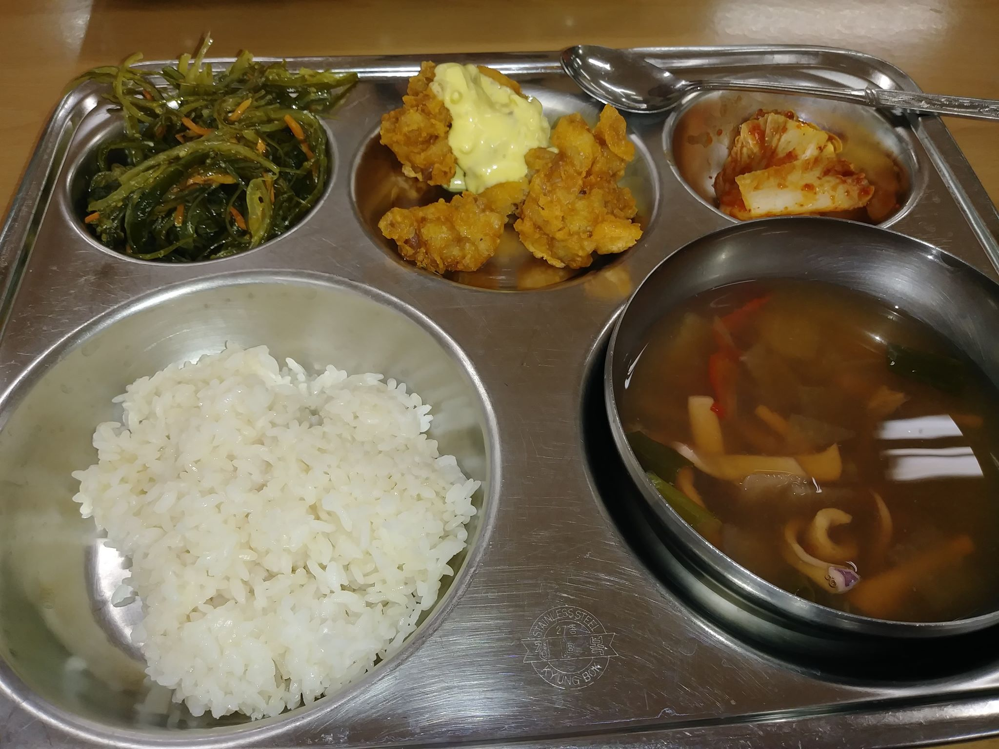 Food_SchoolFoodKorea_body04.jpg.jpg