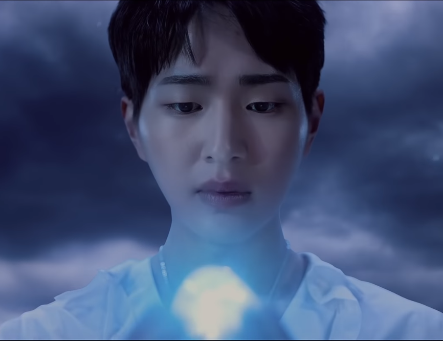 DB_ONEW_BODY02_ALIGN_RIGHT.PNG