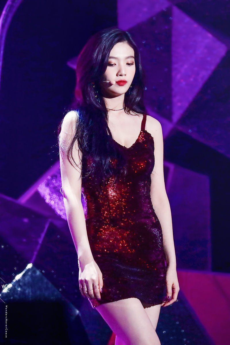 FB_REDVELVET_07BODY.jpg
