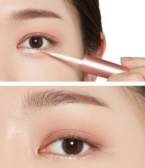 Korean Products To Help You Sparkle