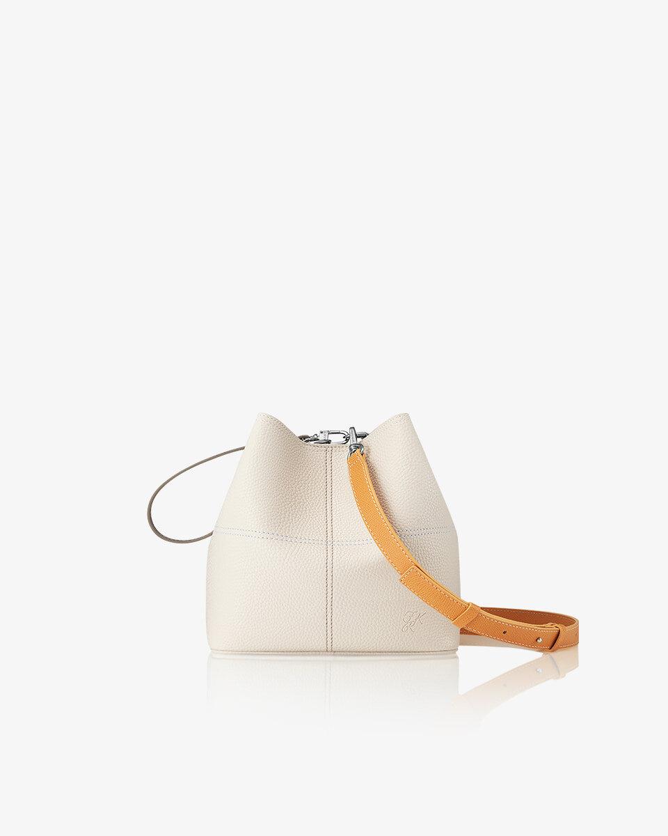 4 Popular Korean Handbag Brands — The Kraze