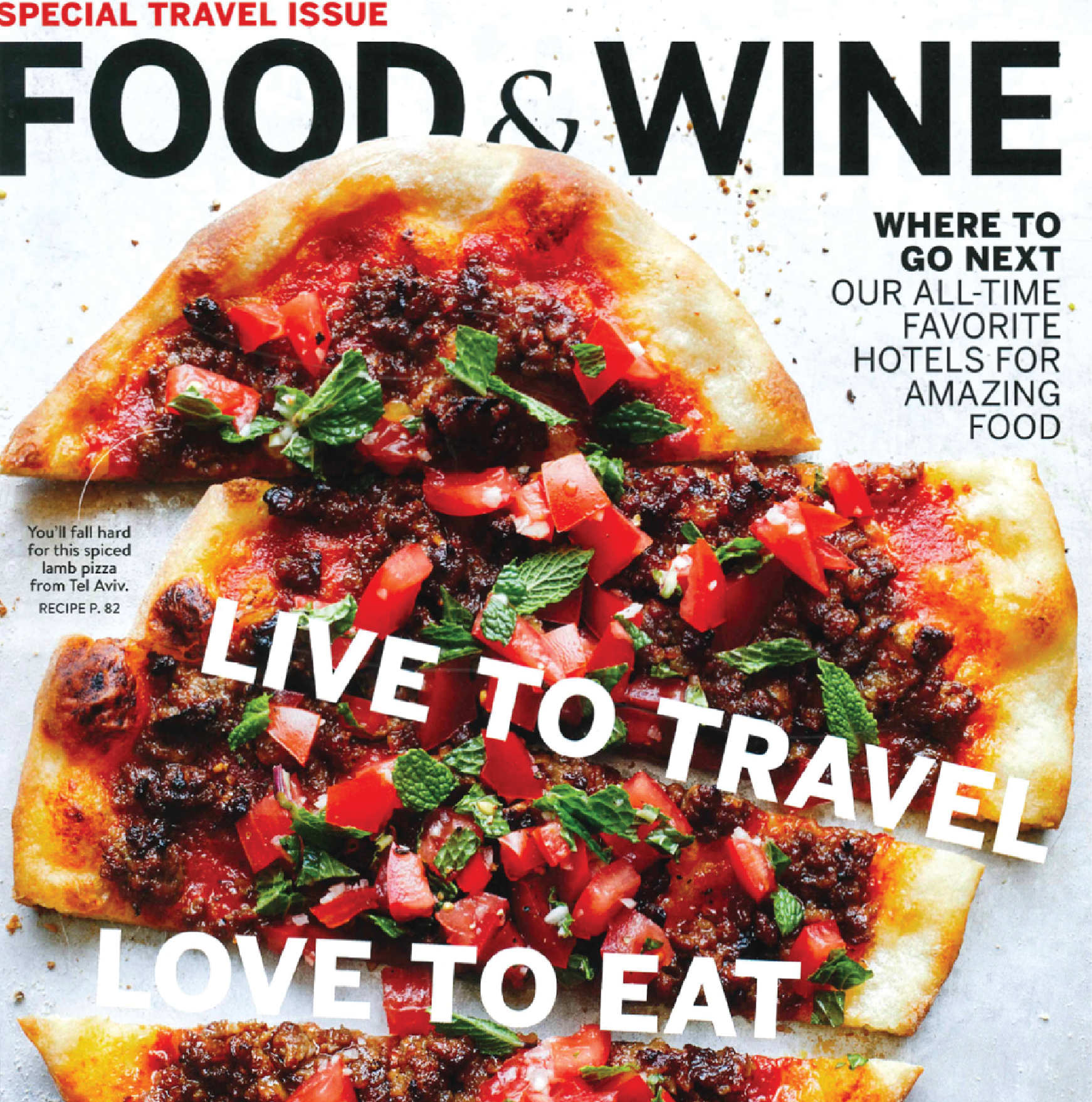 Food&Wine-01.png