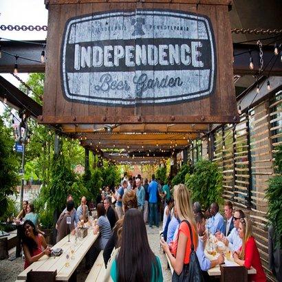 rsz_independence_beer-garden-dusk-680uw.jpg