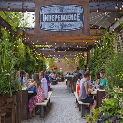 rsz_independence_beer_garden.jpg