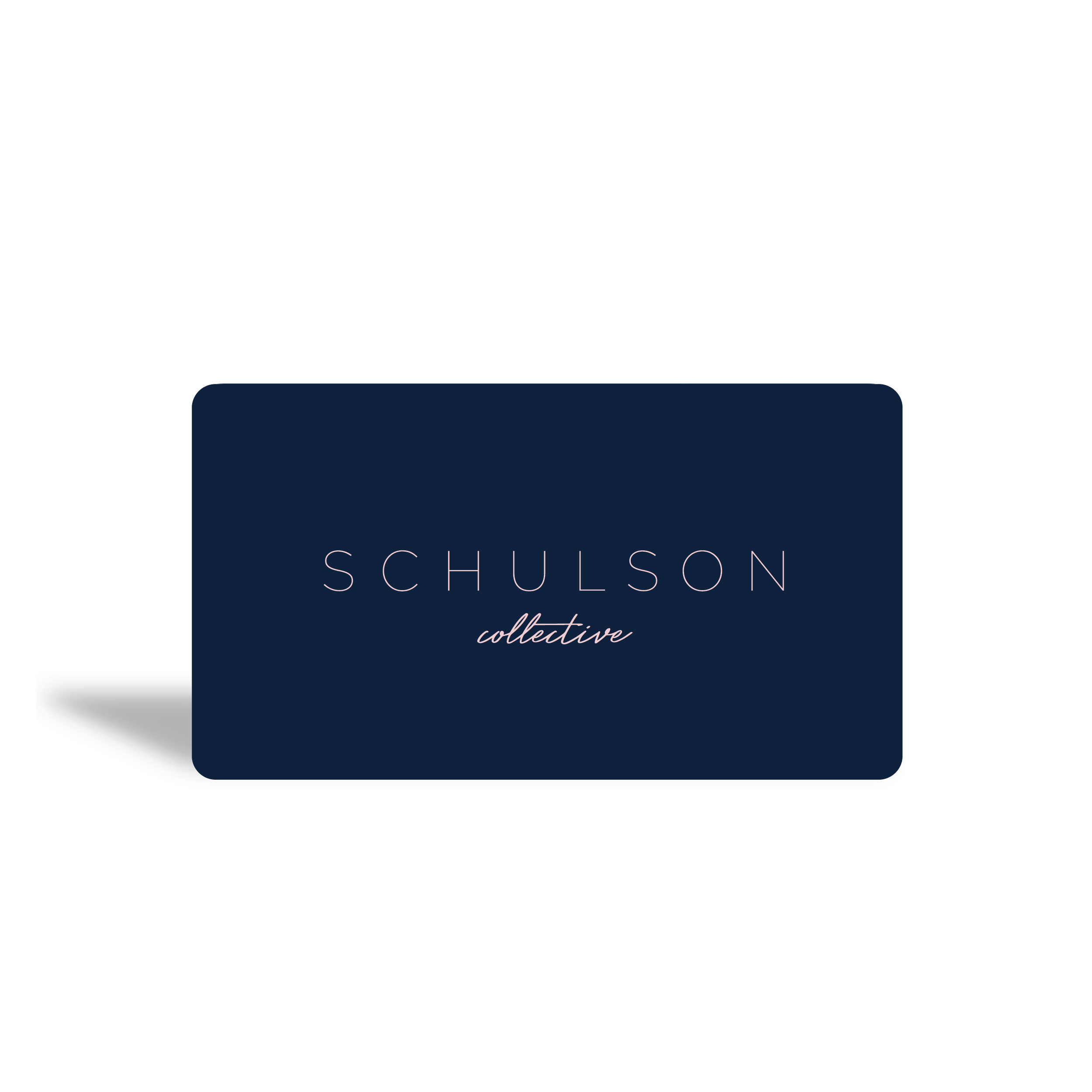 SCgiftcard-01.png