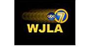 WASHINGTON'S BEST FOR SUPER BOWL SUNDAY: FEB 2013