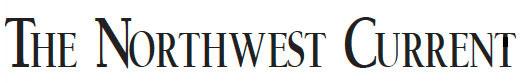 SET TO OPEN WESLEY HEIGHTS MARKET: APR 2013