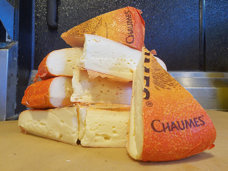 CHAUMES CHEESE.jpg
