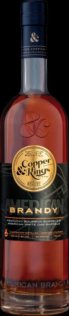 American-Brandy-Embossed-Bottle-Cutout-Black-223x1024.png