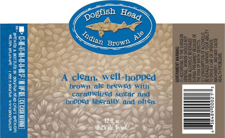 dogfish-head-indian-brown-ale-label.png