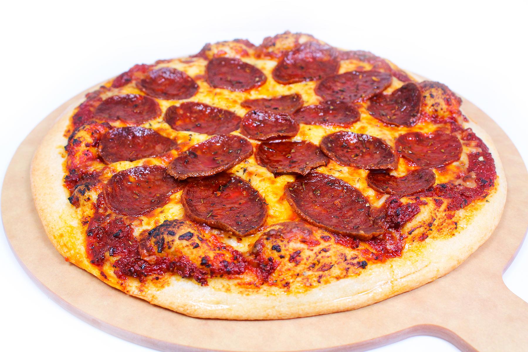 pepperoni pizza 2 copy.jpg