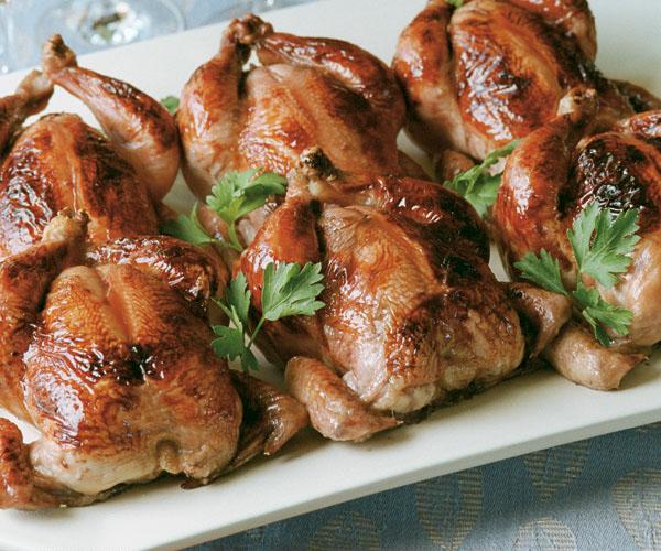 cornish game hen.jpg