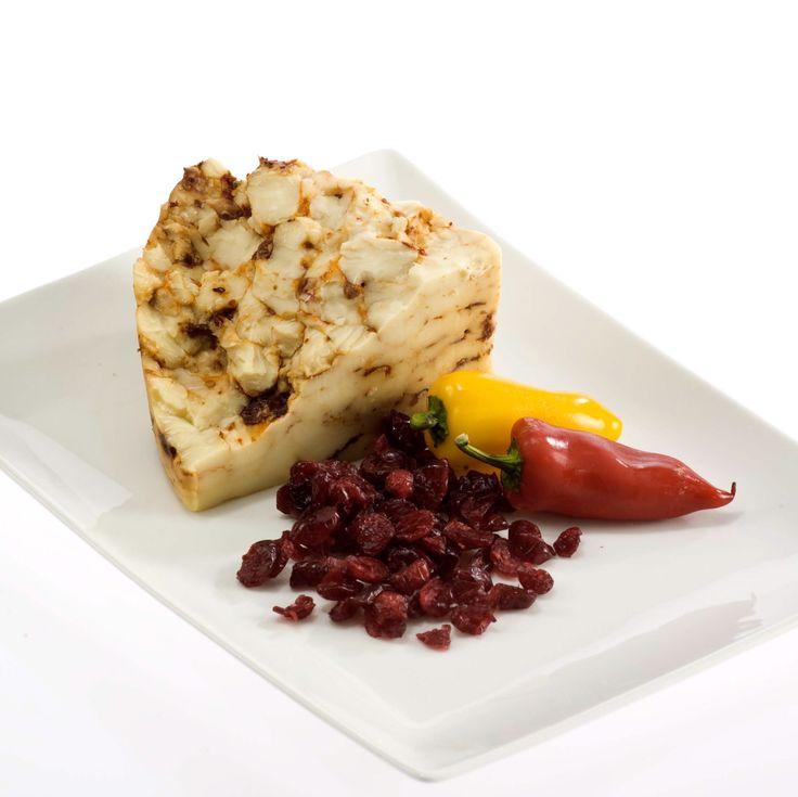 carr cheese.jpg