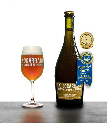 SOCARRADA BEER.jpg
