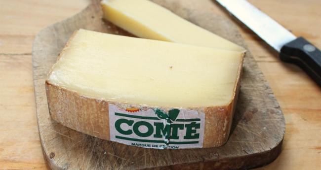 comte-cheese.jpg