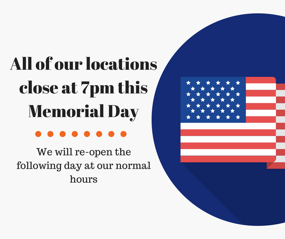 memorial day signage.png