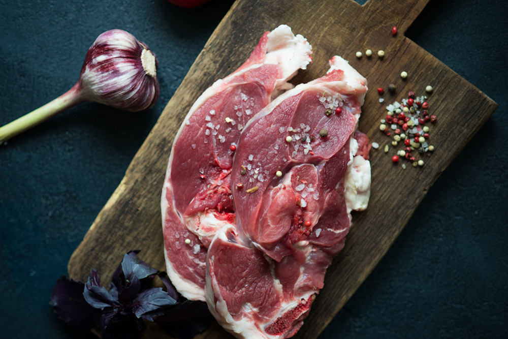 RAW LOIN LAMB CHOP_ LOW - purchased_adobestock.jpg
