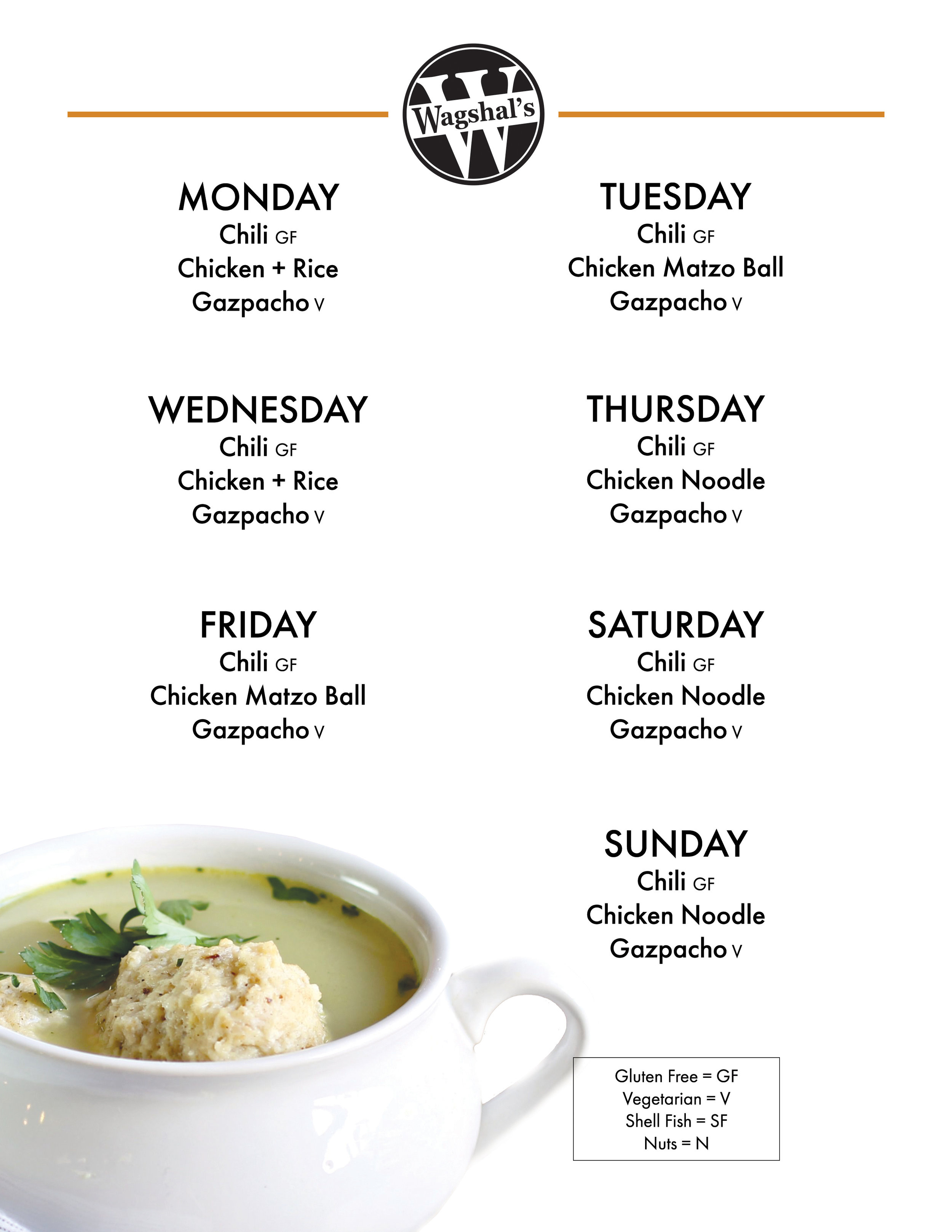 2019-05-14 SOUP SCHEDULE FLYER MATZO.jpg