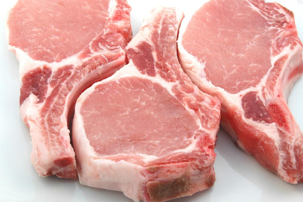 pork-chops.jpg