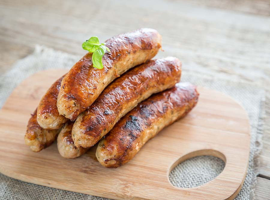 SAUSAGES BRATS purchased - web.jpg