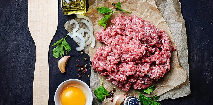 Burger Meat WEB.jpg