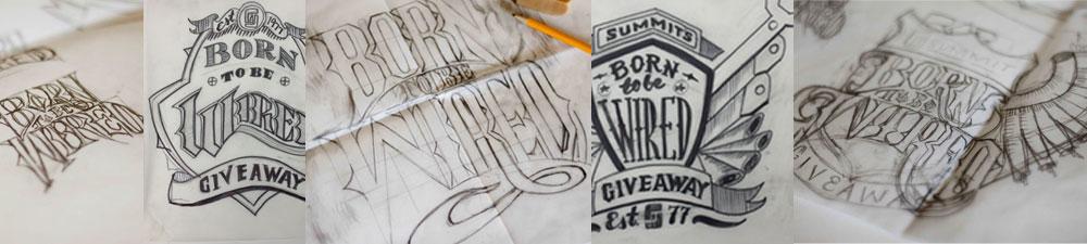 BTBW-Logo-Sketch-Compilation.jpg