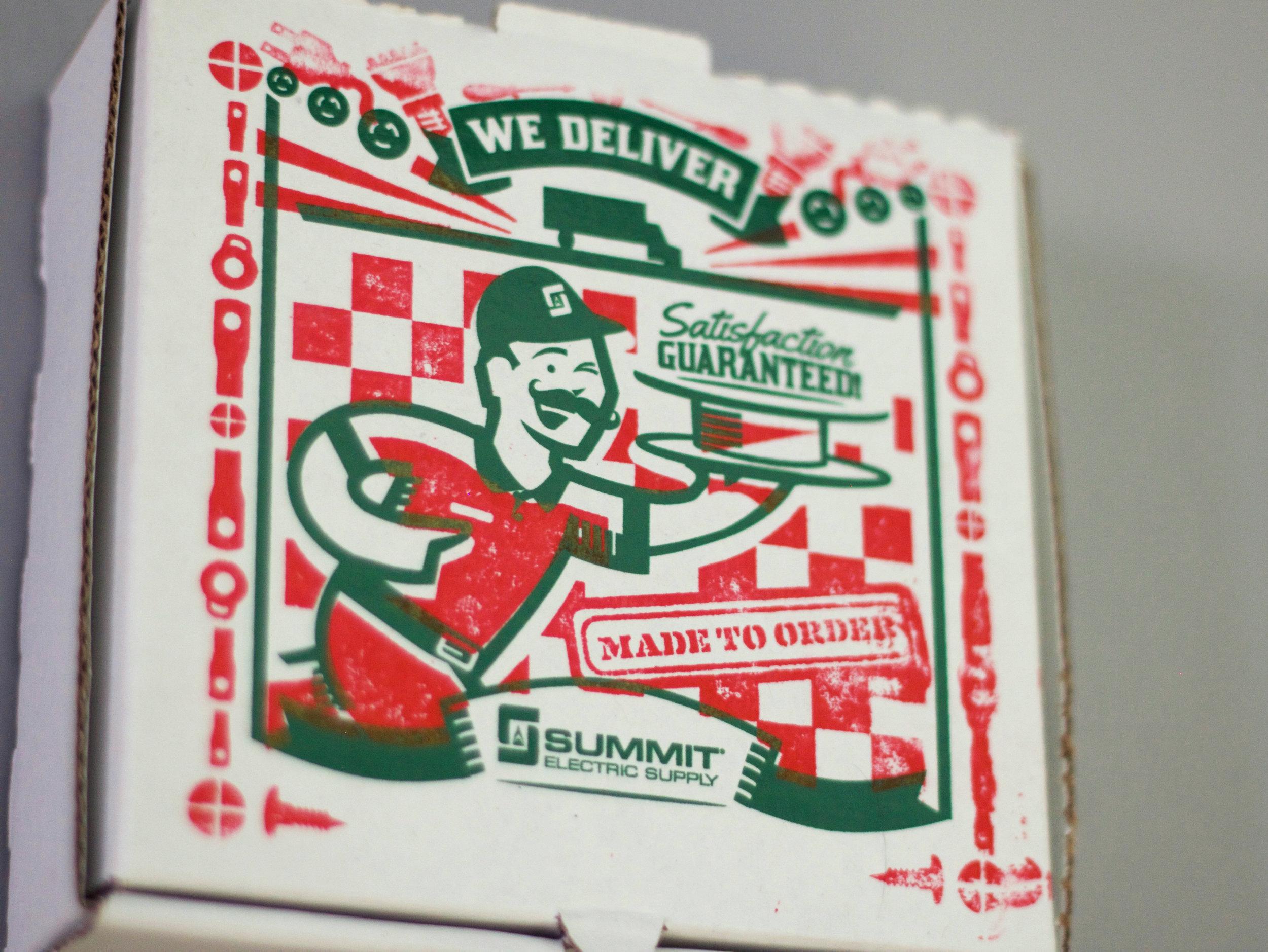 Pizza-box-front2.jpg