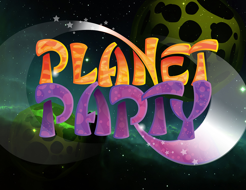 Planet-Party-1.jpg