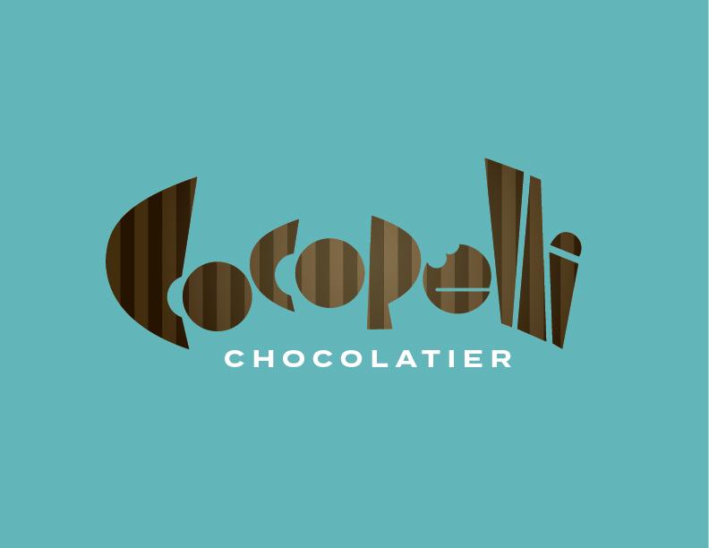 cocopelli_logo-01.jpg