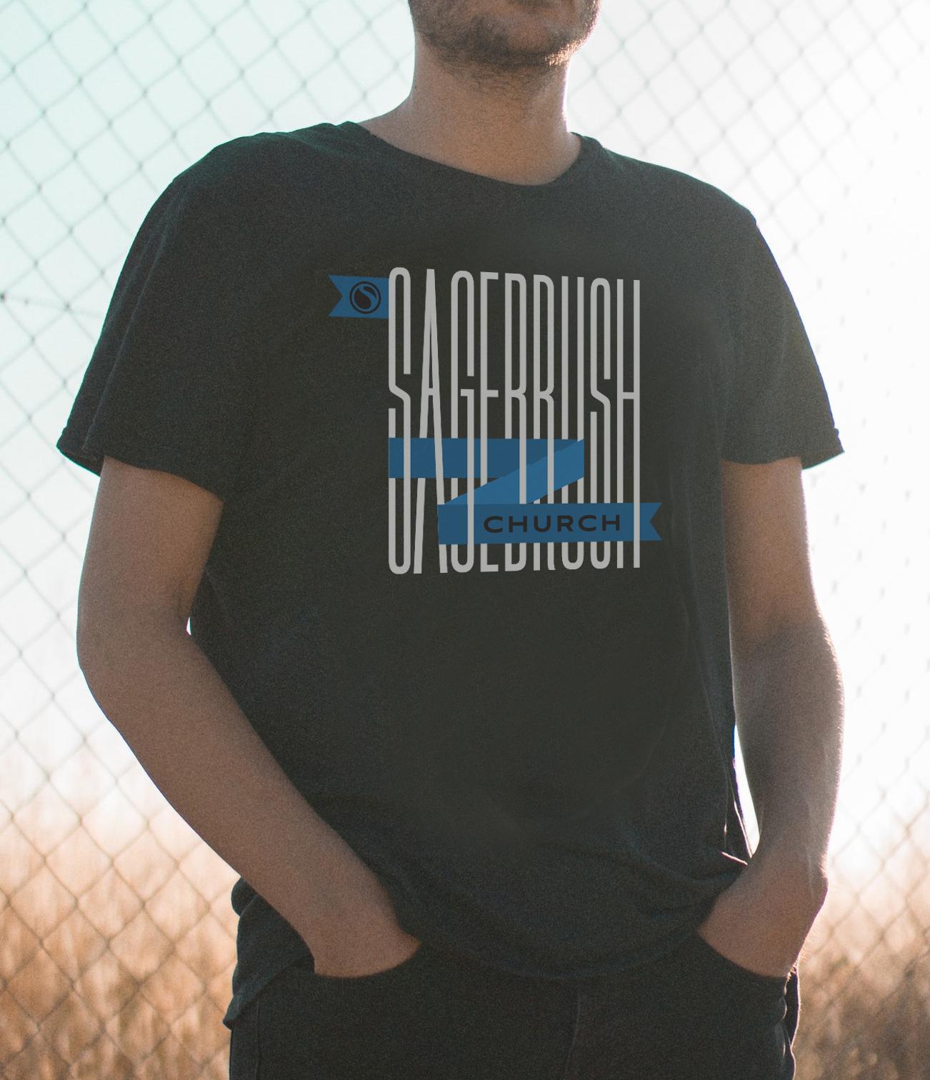 blackshirtSB.jpg