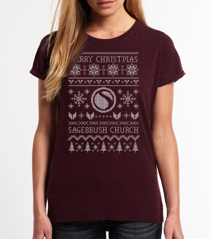 maroon-christmas-shirt copy.jpg