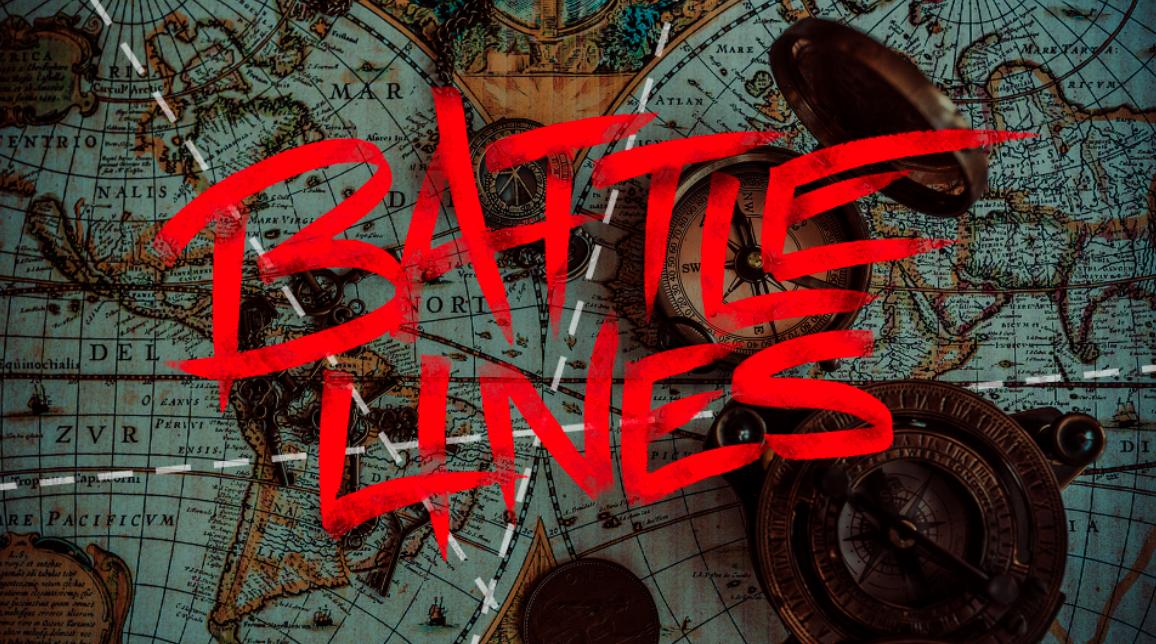 battlelines.png