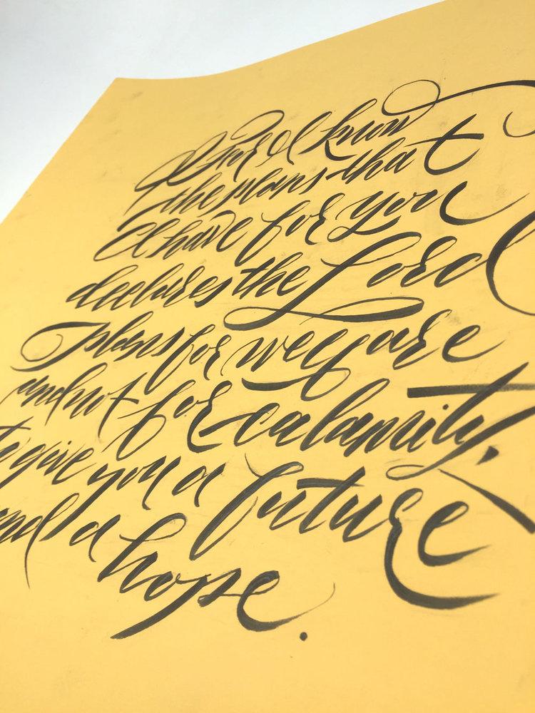 Verse-Yellow.jpg