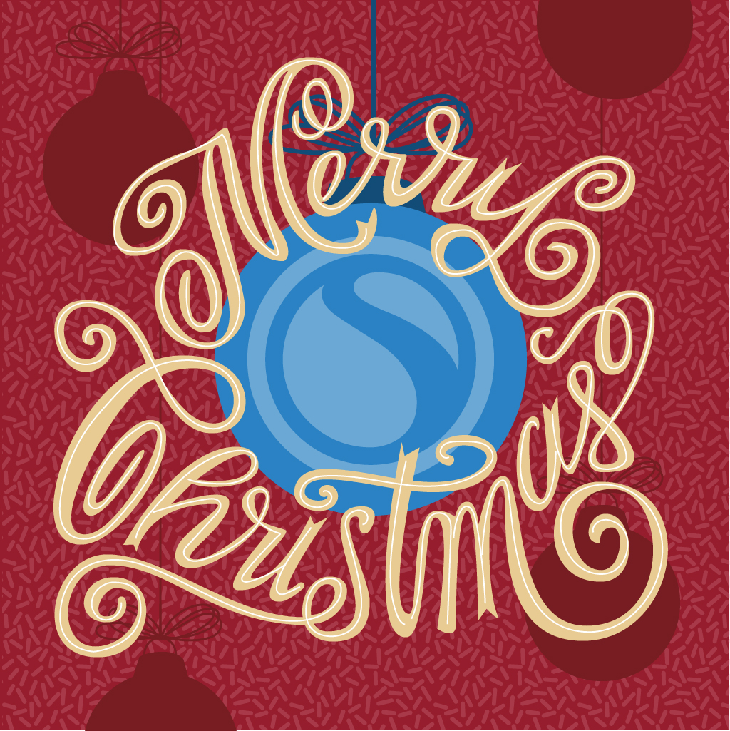 SocialMedia_Christmas_1024x1024_RB.jpg