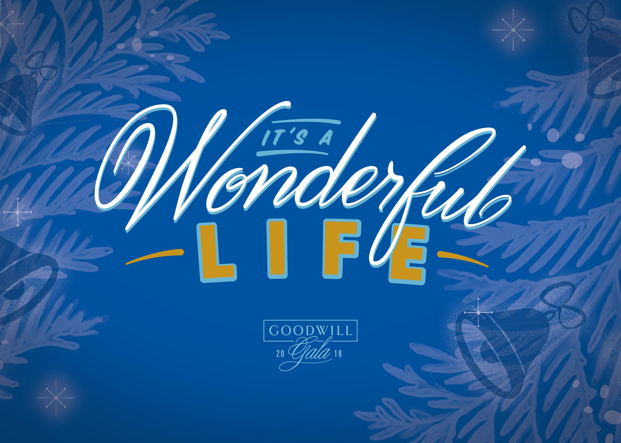 GW_WonderfulLife_Invite.jpg