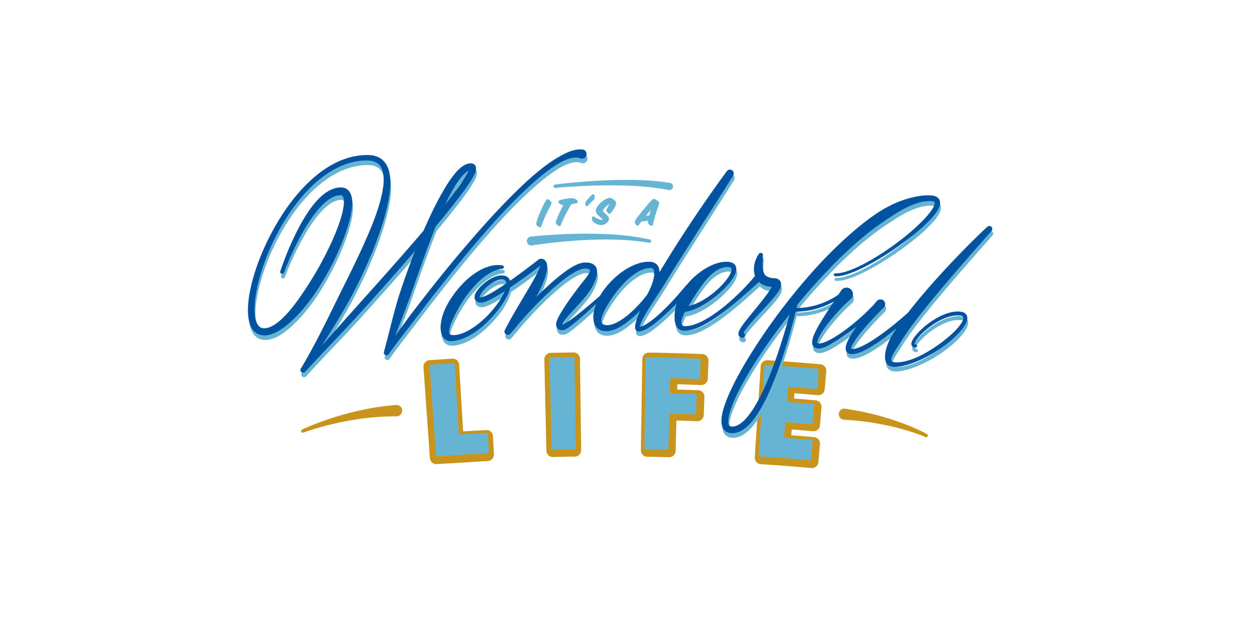 GW_WonderfulLife_LogoWhite.jpg