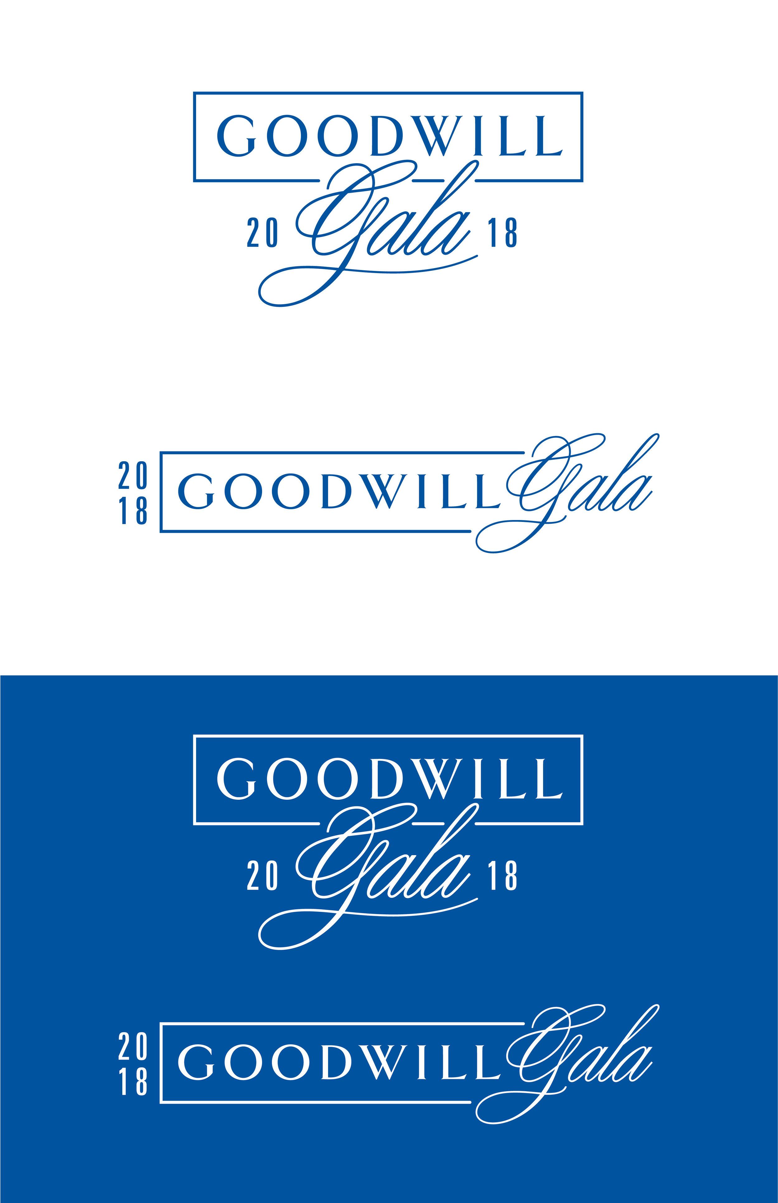 GW_Gala_Logos.jpg