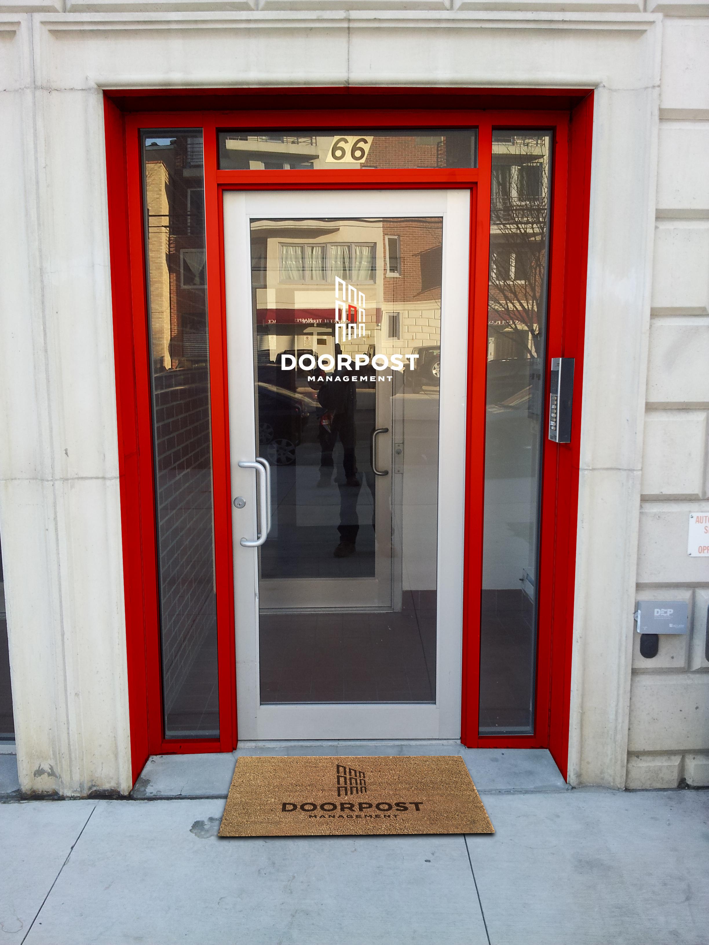 Office-Entrance.jpg