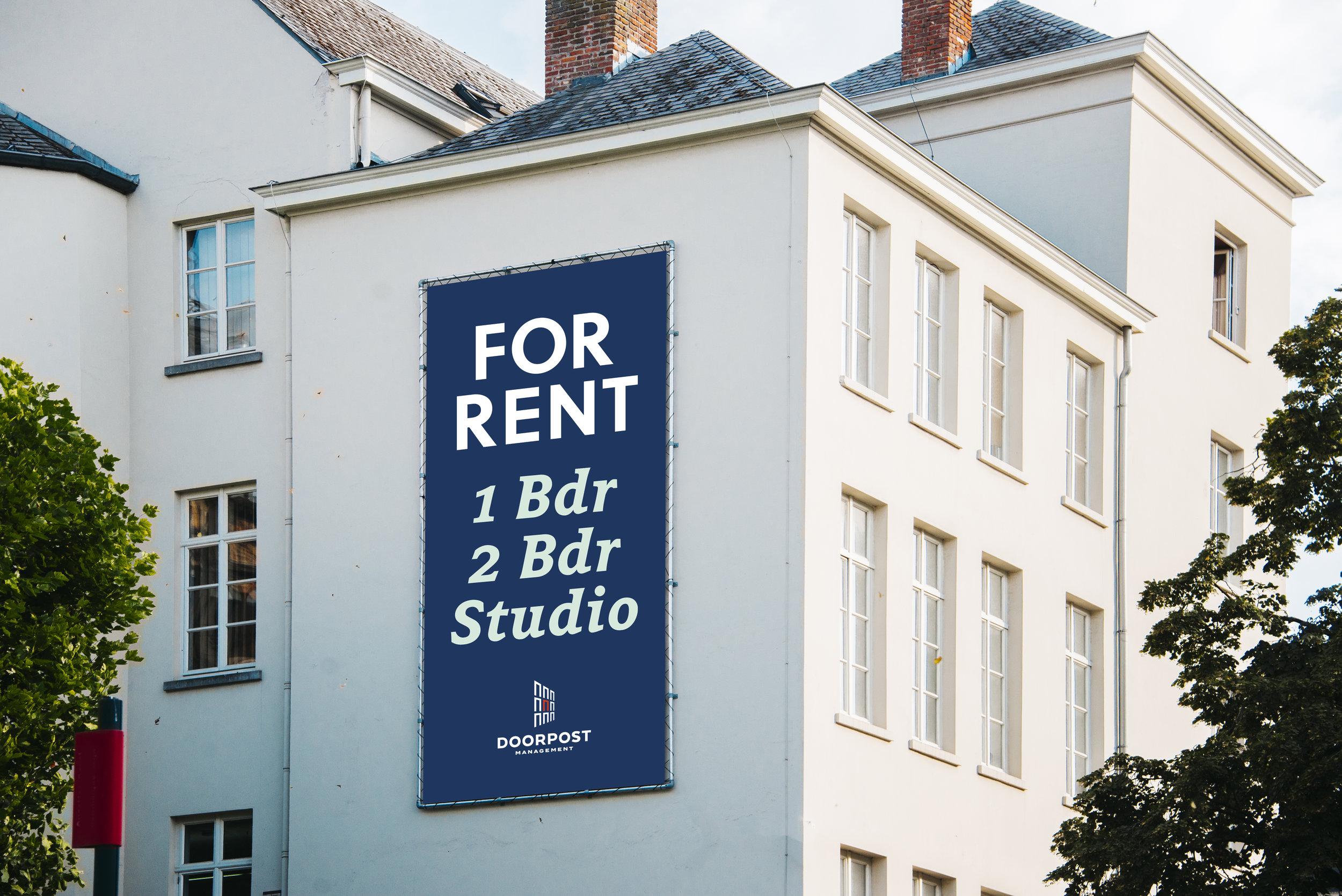 Apartment-Sign.jpg