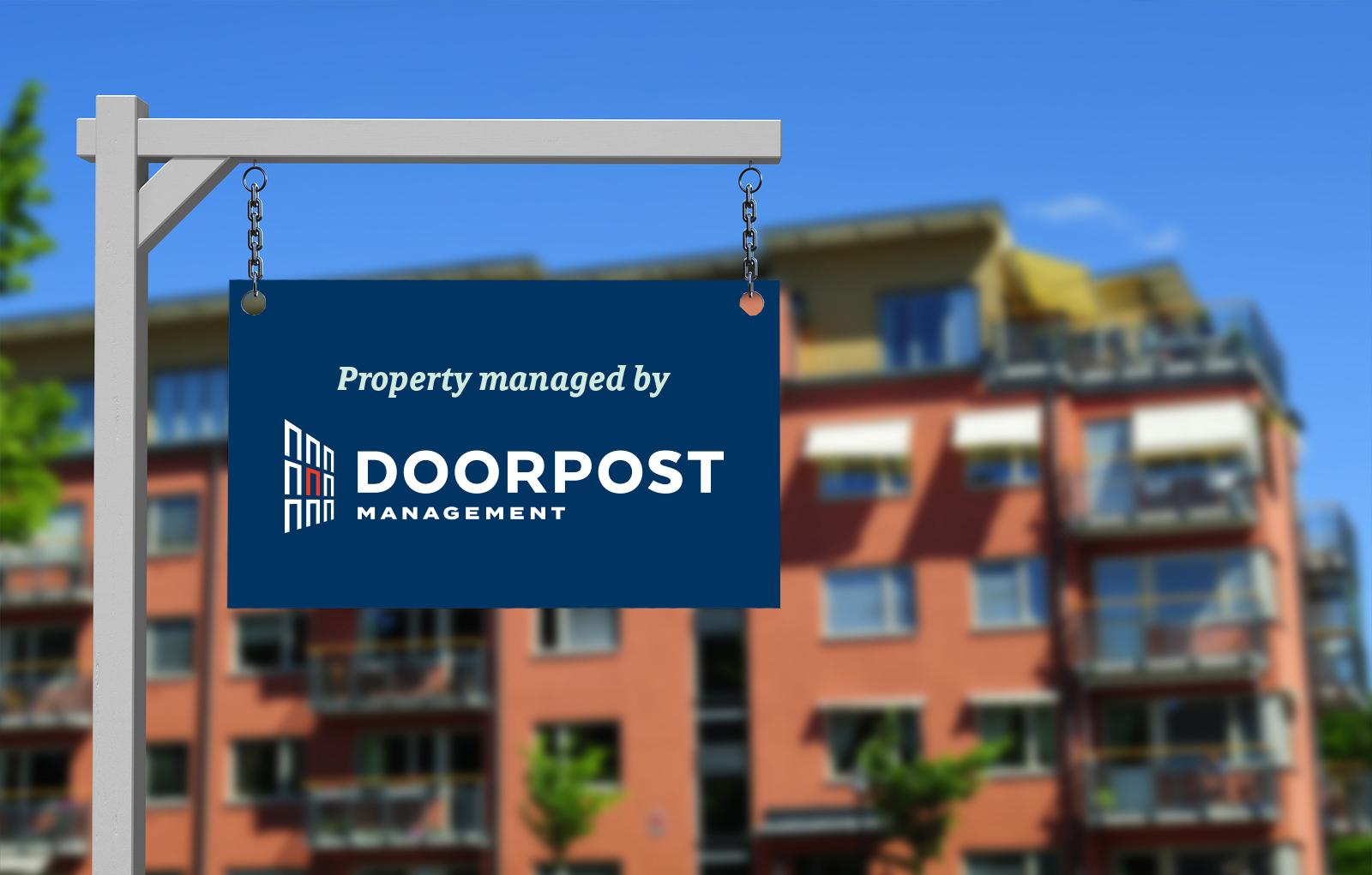 Apartment-Sign-2.jpg