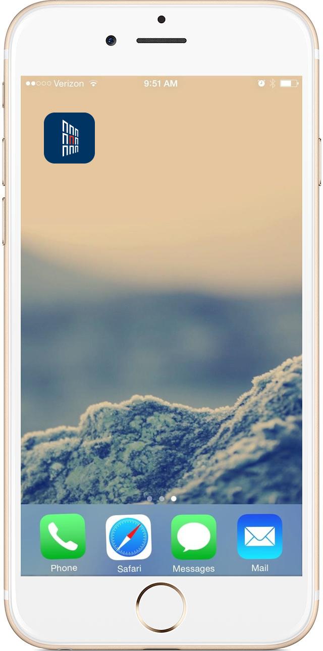 iphone-final.jpg