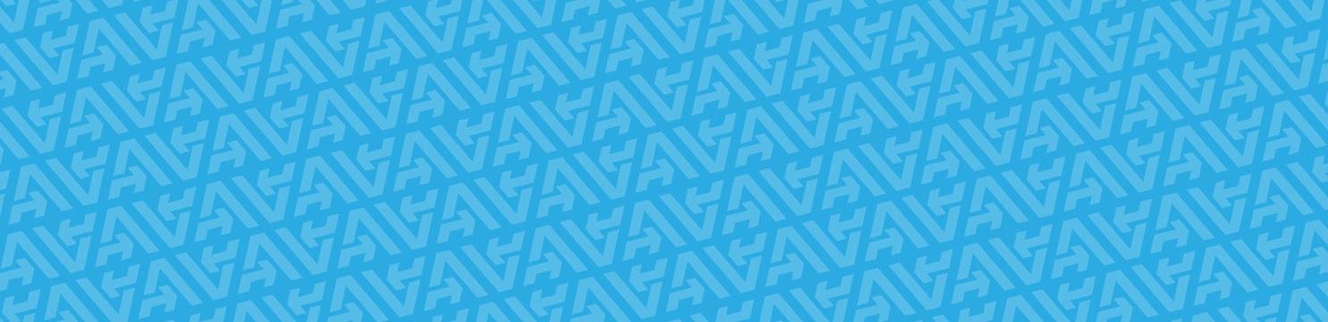 AIA_Pattern.jpg