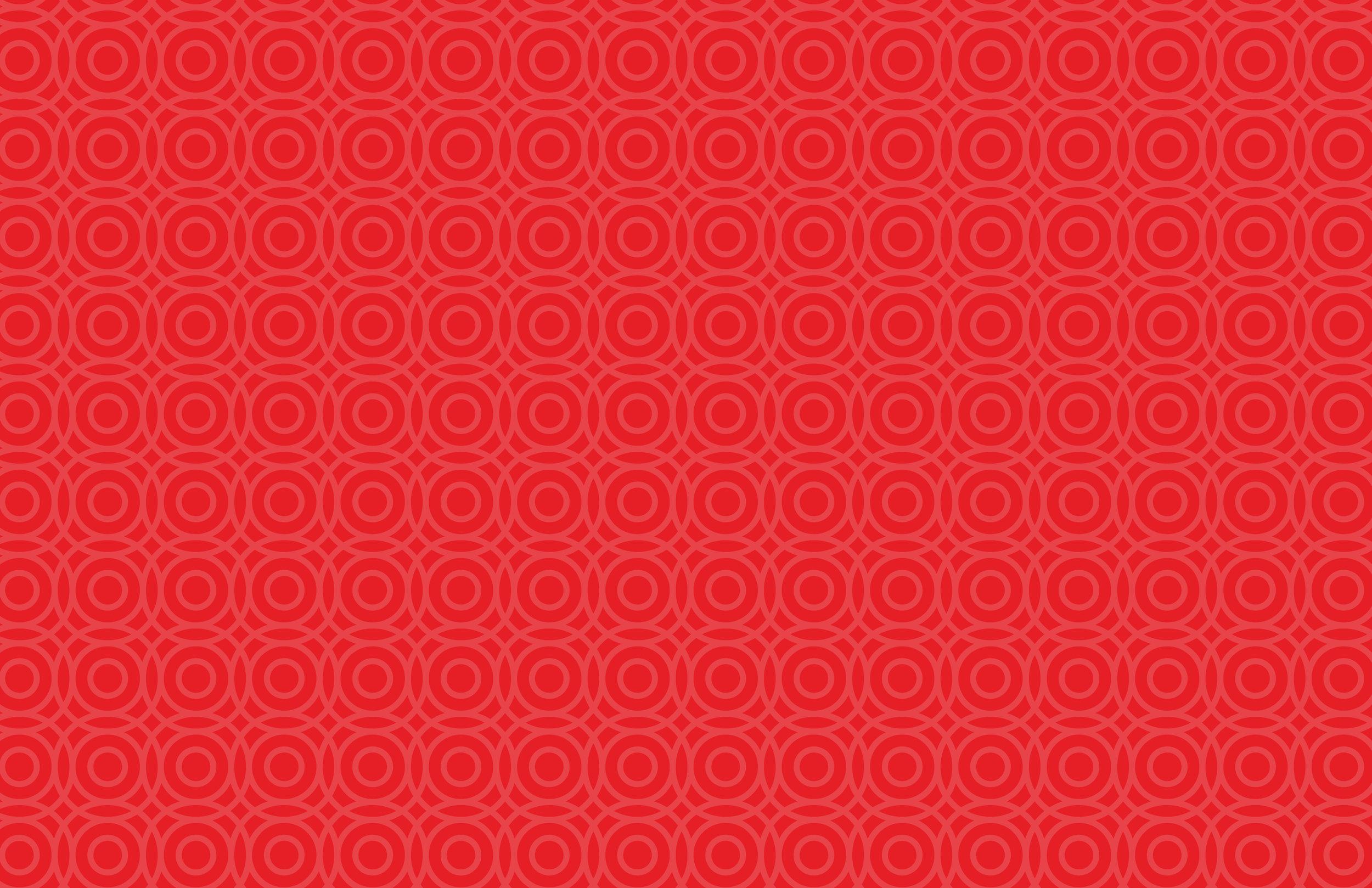 CommunityChords_Pattern_Echoes_Red.jpg