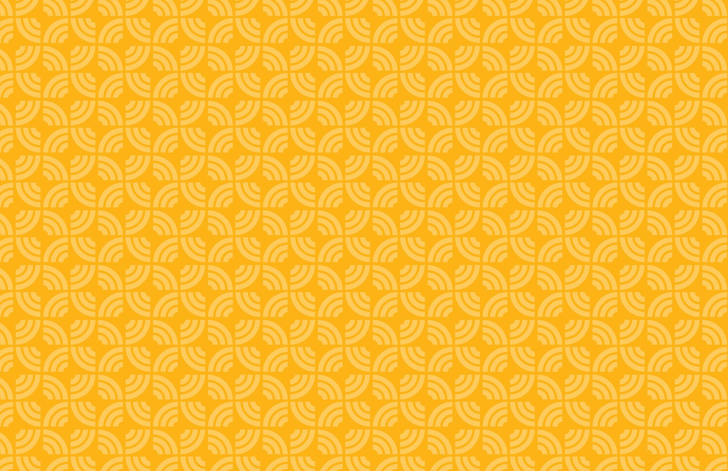 CommunityChords_Pattern_Soundwaves_Yellow.jpg